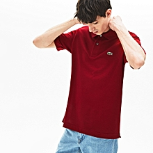 94113c118 أفضل أسعار Lacoste ملابس بالمغرب | اشتري Lacoste ملابس بأرخص الأثمنة ...