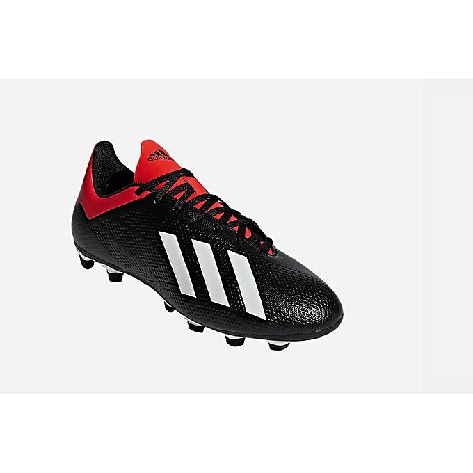 Chaussures de Football Crampon ADIDAS