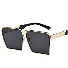 ba8d96ed587e3e Lunettes de soleil et accessoires de lunetterie UNIVERSAL   Jumia Maroc