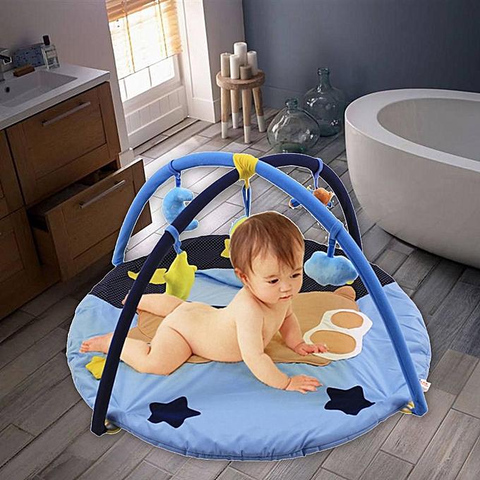 OEM Beka patti détient le support de gym bébé tapis bébé jeu tapis bébé. à prix pas cher