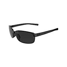 bbd0d1188 أفضل أسعار Quechua نظارات شمسيه بالمغرب | اشتري Quechua نظارات شمسيه ...