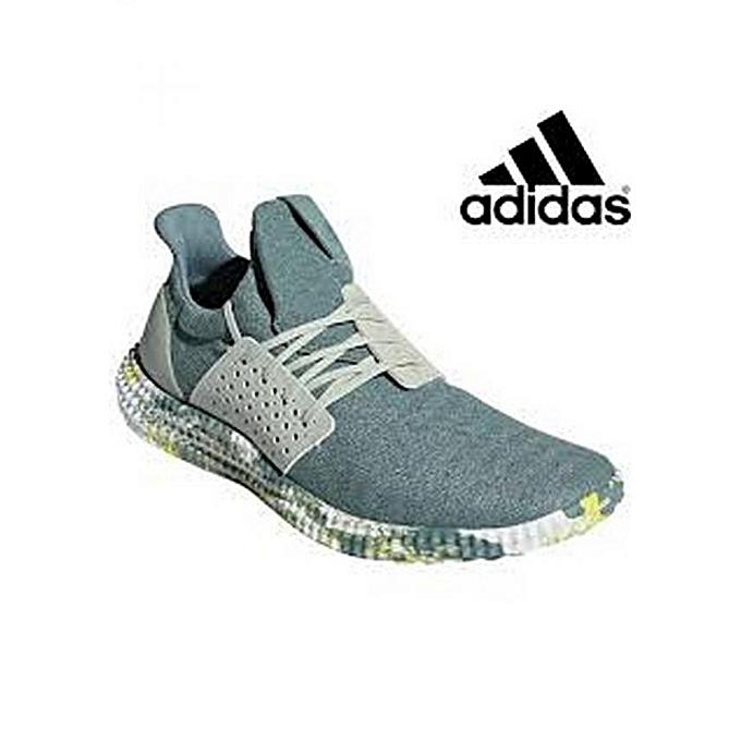 Adidas Chaussures accrocheuses d'Adidas Homme DA8657 à prix pas cher    Jumia Maroc