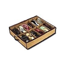 d7bcb6b91 أفضل أسعار منظم للأحذية بالمغرب | اشتري منظم للأحذية | جوميا المغرب