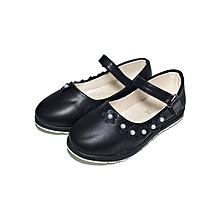 7e4859efd1a2e Chaussures Filles au Maroc