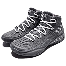 half off c5d66 5ce22 Chaussure De Basketball Pour Hommes Adidas Crazy Explosive Boost - BY3767