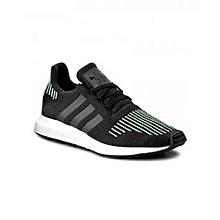 c8ba84788d5 Adidas Vêtements Chaussures Maroc En amp  Jumia ma Ligne wqrqpt ...