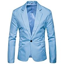 3db9a8d8ba44 Vêtements Mode Homme Kokobuy à prix pas cher