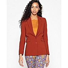 Amp; Vêtements Vnqavroi Doudoune Manteau Veste Femme Jumia Maroc fv76bgyY