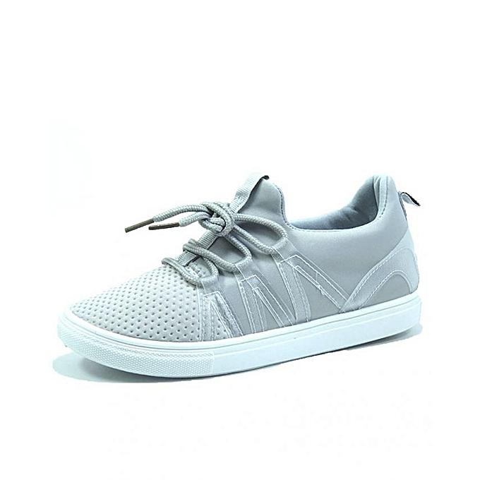 a595f9844 YANZI حذاء رياضي سيرين إلترا | جوميا المغرب