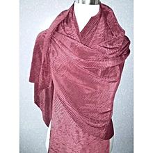 Foulards et écharpes au Maroc   Achat Foulards et écharpes à prix ... 3751329af28