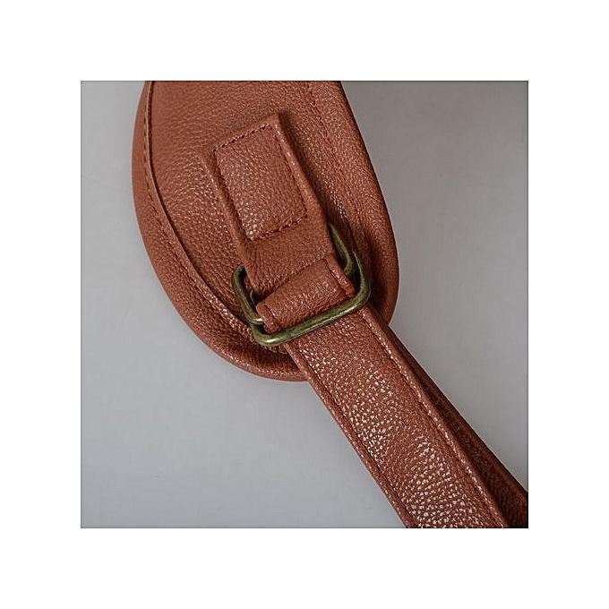 Fashion Correponde Delicate Double-Shoulder Print Canvas Backpack Schoolbag Travel Backpack Bag à prix pas cher