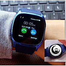 Smartwatch Maroc | Montres Smart Watch en ligne | Jumia Maroc