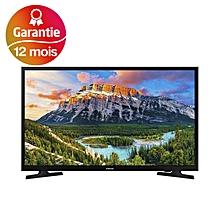 Samsung TV Maroc   QLED   Tv 4K a petit prix   Jumia.ma 562a05962f5b