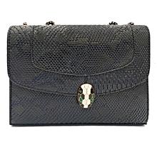 781e47c4b11b6 أفضل أسعار حقائب السهرة بالمغرب