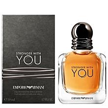 14a8d5cee9 Parfums Homme Emporio Armani à prix pas cher | Jumia Maroc