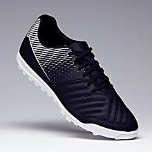 526c0dc75 أفضل أسعار حذاء بالمغرب | اشتري حذاء | جوميا المغرب