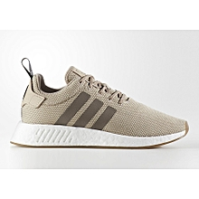 547f79b97d851 Adidas Maroc   chaussures & vêtements en ligne   Jumia.ma