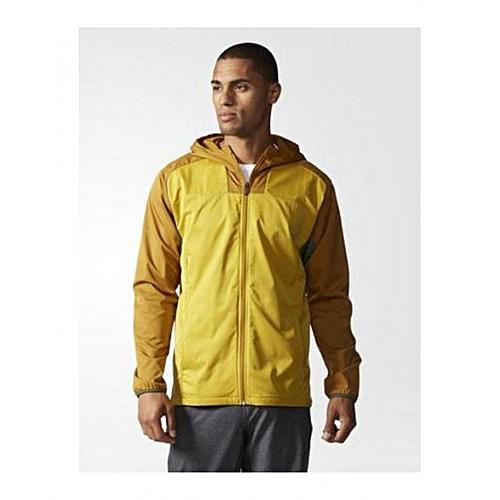 sweat adidas hommes jaune