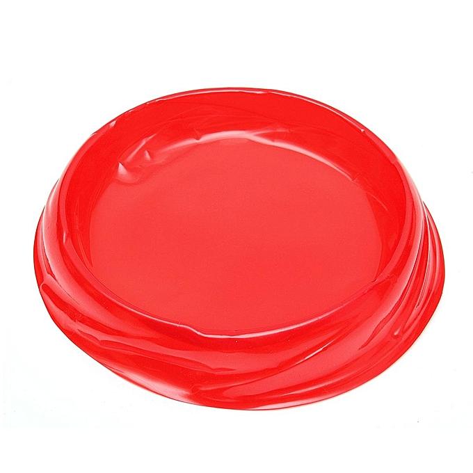 UNIVERSAL Beyblade Super Vortex Attack Type Stadium Plastic Battle Top Plate Combat à prix pas cher