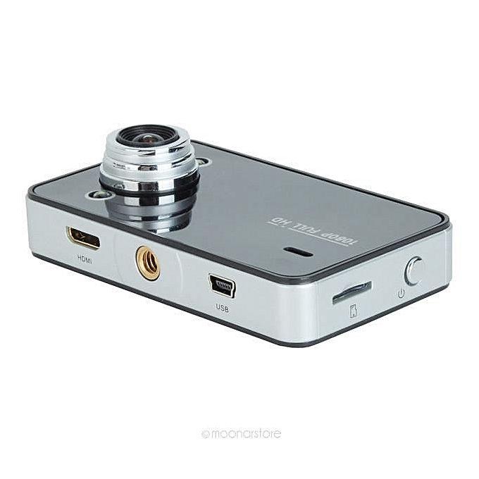 top tech camera pour voiture dashcam 2017 full hd 1080p. Black Bedroom Furniture Sets. Home Design Ideas