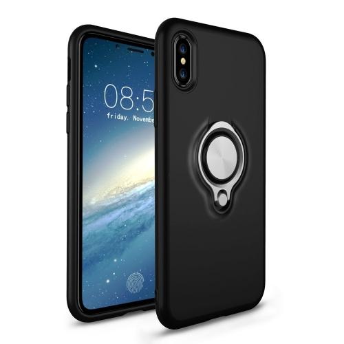 coque iphone 8 360 degrés disney