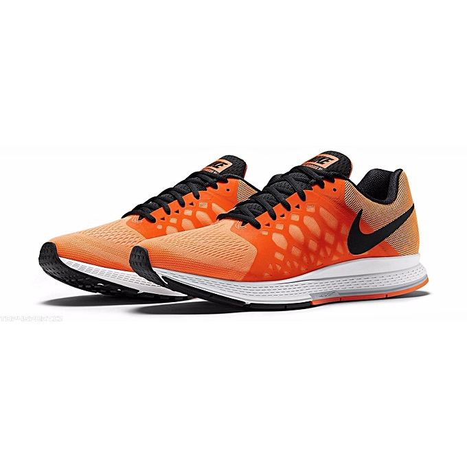sports shoes eee29 80909 Prix Pour Nike Espadrille Pas Black Friday 2018 Cher Hommes À IZaHPZ
