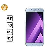 أفضل أسعار Samsung هواتف بالمغرب اشتري Samsung هواتف بأرخص
