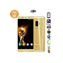 0fc11dd8a2edce X4 - 5.7 quot  - 4G Dual SIM - 16Go - 2Go - Android -