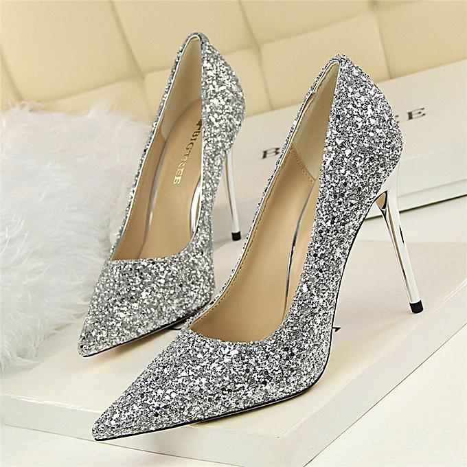 Fashion Chaussures Fashion Chaussures Chaussures Chaussures Fashion Fashion Fashion Chaussures IxZEa