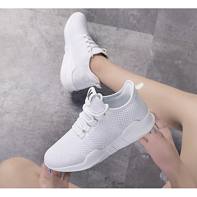Fashion Joker casual chaussures lightweight running chaussures femmes à prix pas cher    Jumia Maroc