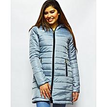 Veste, Doudoune   Manteau Femme Maroc   Vêtements Femme   Jumia ece25ba096d6