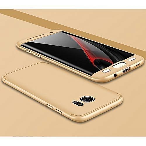Pochette 360 3D Covers Avec Incassable Pour Samsung Galaxy J2 Prime