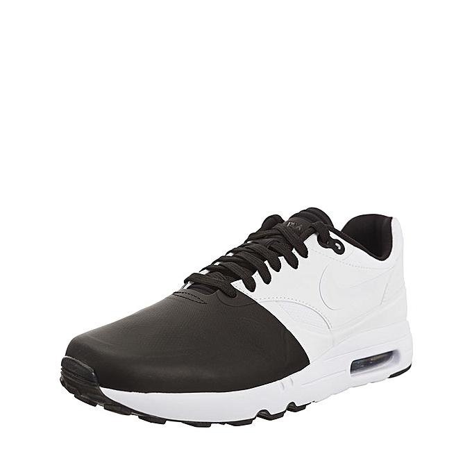Lage Sneakers Air Max 2017 Nike 46goeh