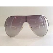 a51c24565 أفضل أسعار OXYDO النظارات الشمسية وإكسسوارات النظارات بالمغرب ...
