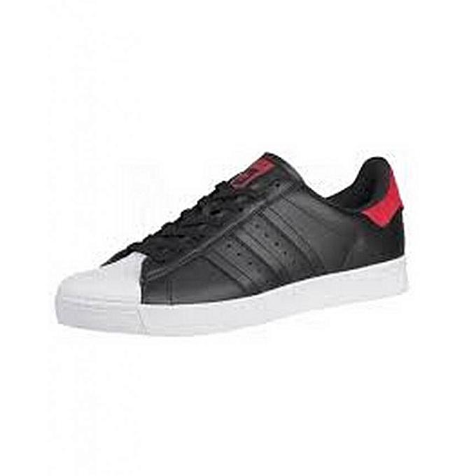 Adidas SUPERSTAR CHAUSSURES HOMMES. BB8610 à prix pas cher
