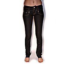 pantalon et leggings femme maroc v tement femme. Black Bedroom Furniture Sets. Home Design Ideas